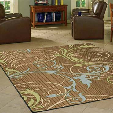 Milliken Rugs in McComb, MS