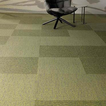 Patcraft Commercial Carpet | McComb, MS