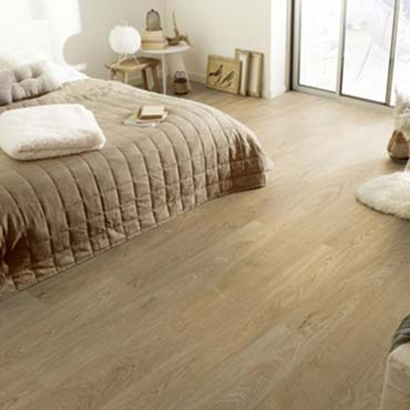 Tarkett Laminate Flooring | McComb, MS