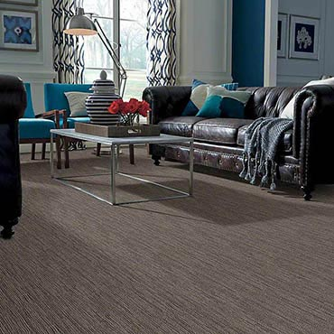 Anso® Nylon Carpet | McComb, MS