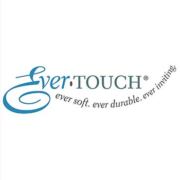 Shaw EverTouch Fiber | McComb, MS