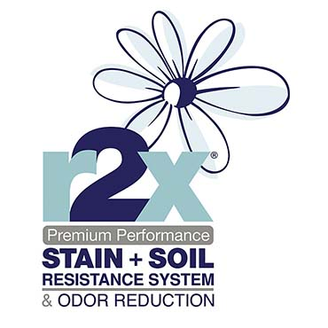 R2X Soil & Stain Repellent | McComb, MS