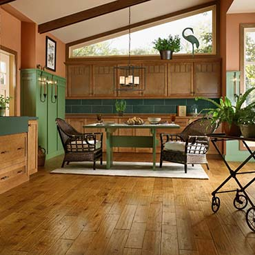Hartco® Wood Flooring | McComb, MS