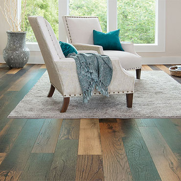 Pergo® Laminate Flooring | McComb, MS