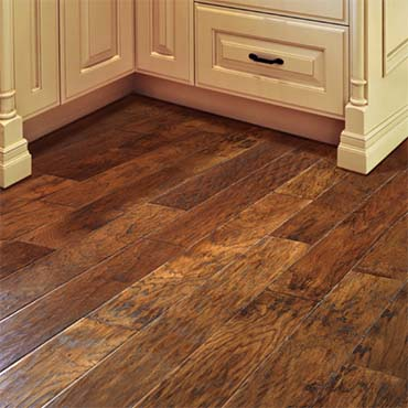 LM Hardwood Flooring | McComb, MS
