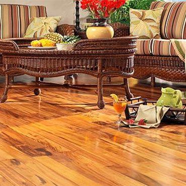 Scandian Wood Floors | McComb, MS
