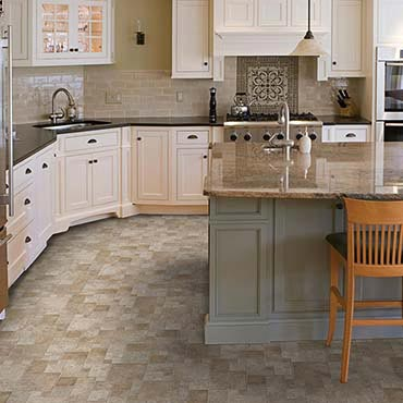 IVC Vinyl Flooring in McComb, MS