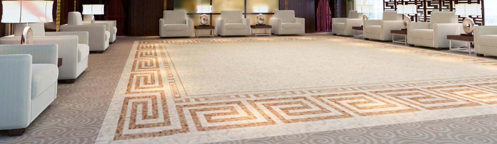 Wallace Carpet Barn  | Specialty Floors